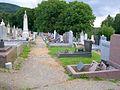Église Saint-Théoffrey abc 8 cimetière.JPG