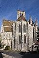 Église Saint Mathurin de Larchant-Chevet-20120920.jpg
