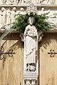 Église St Jean Baptiste Belleville Paris 9.jpg