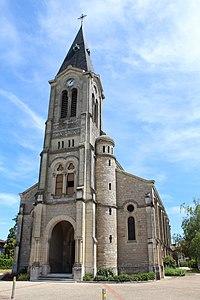 Église St Jean Baptiste Cras Reyssouze 9.jpg