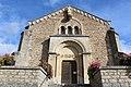 Église St Julien Veyle 50.jpg
