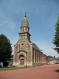 Église de Cardonnette.JPG