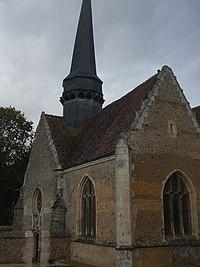Église de Frazé.jpg