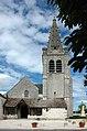 Église de Saint-Hilaire-Saint-Mesmin.jpg
