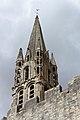 Étampes Notre-Dame-du-Fort Turm 36.JPG