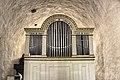 Órgano da igrexa de Hellvi.jpg