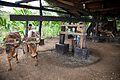 Ökotourismus in Costa Rica.jpg