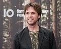 Österreichischer Filmpreis 2020 Foto Call Kyrre Kvam 1.jpg