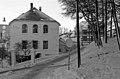 Øvre Møllenberg gate 35 Møllenberg (1970) (8734164437) (2).jpg