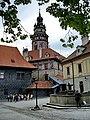 Český Krumlov - panoramio (107).jpg