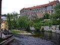 Český Krumlov - panoramio (121).jpg