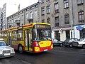 Łódź, autobus.jpg