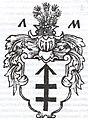 Łukaš Mamonič. Лукаш Мамоніч (1591).jpg