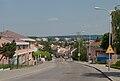 Řečkovice - pohled na Řečkovice přes ulici Vážného.jpg