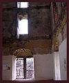 Świny zamek. Foto Barbara Maliszewska.JPG