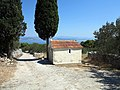Šolta Donje Selo Hrvatska 2012 i.jpg