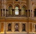 Španělská synagoga detail 5.jpg