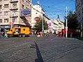 Štefánikova, rekonstrukce TT, od Anděla (01).jpg