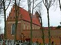 Żarnowiec, klasztor, 4 ćw. XIII, 1 poł. XIV, 1897-1907, 1959, 1976 07.JPG