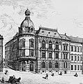 Žižkovská radnice 1891.jpg