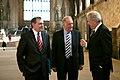 Επίσκεψη ΥΠΕΞ Δ. Αβραμόπουλου στο Λονδίνο (4-5-6-2013) (8957321612).jpg