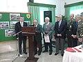 Επίσκεψη ΥΦΥΠΕΞ Κυρ. Γεροντόπουλου στην Κύπρο (20-21.11.2014) (15843422591).jpg