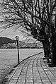 Λίμνη Ορεστιάς 8.jpg