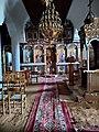 Ναός Αγίου Ιωάννη Προδρόμου στο Άνω Λουτράκι 09.jpg