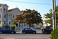 Πλατεία Αγίων Δέδεκα Αποστόλων - panoramio.jpg