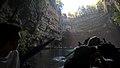 Σπήλαιο Μελισσάνης.jpg