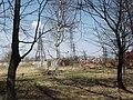 Індустріальний пейзаж - panoramio.jpg