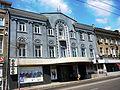 Админ-торговые здания к 1940 гг.JPG