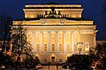 Александринский театр (Alexandrinsky Theatre) в Санкт-Петербурге... 2H1A8042WI.jpg
