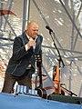 Алексей Кортнев на концерте в Донецке 6 июня 2010 года 141.JPG