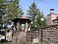 БАНКЯ APRIL 2011 - panoramio (4).jpg
