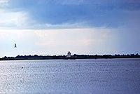 Белое озеро Вологодская область.jpg