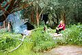 Бивуак на берегу Хопра - panoramio.jpg