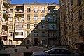 Богдана Хмельницкого 10 Киев 2012 02.JPG