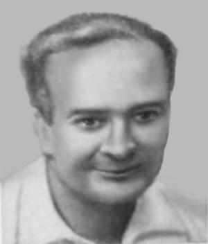 Boris Hessen - Boris M. Hessen.