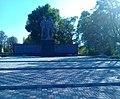Братська могила радянських воїнів с. Спасько-Михайлівка загальний вид.jpg