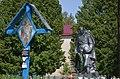 Братська могила радянських воїнів у Пирогівцях.jpg