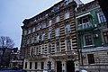 Будинок прибутковий Фальц-Фейна Гоголя 7.jpg
