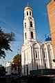 Будівля Успенського собору.jpg