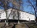 В'язниця Сквира.JPG