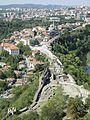Велико Търново Bulgaria 2012 - panoramio (129).jpg