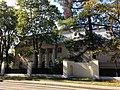 Вилла «Черный лебедь». Главный (восточный) фасад (2).jpg