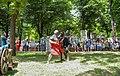 Витешки фестивал Заштитници тврђаве 55.jpg