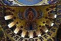 Внутреннее убранство Никольского собора4.jpg