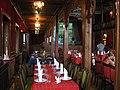 "Внутри ресторана ""Гагрипш"" (4) - panoramio.jpg"