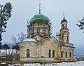 Вознесенская (каменная) церковь зимой.jpg